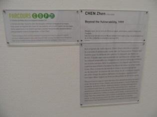 1. Art moderne - Pompidou (20)