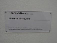 1. Art moderne - Pompidou (32)