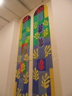 1. Art moderne - Pompidou (39)
