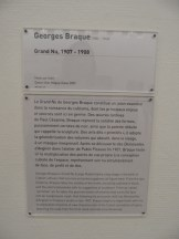 1. Art moderne - Pompidou (46)