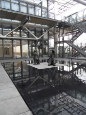 1. Art moderne - Pompidou (64)