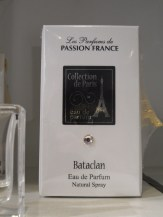1.Made in france (5)