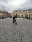 2.Paris Charms & Secrets (14)
