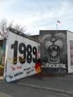 Berliner Mauer - East Side Gallery (114)