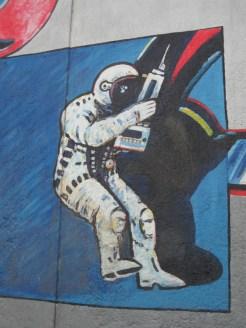 Berliner Mauer - East Side Gallery (61)
