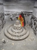 DDR-Museum (100)