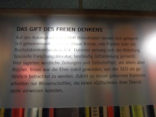 DDR-Museum (98)