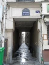 Flânerie dans le quartier des Halles (109)
