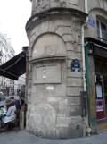 Flânerie dans le quartier des Halles (111)