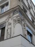 Flânerie dans le quartier des Halles (123)