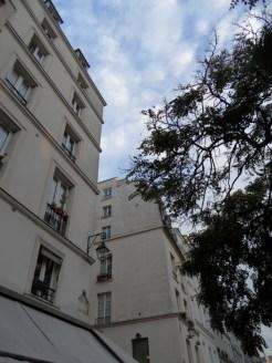 Flânerie dans le quartier des Halles (127)