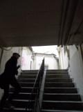 Flânerie dans le quartier des Halles (87)