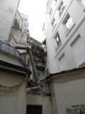 Flânerie dans le quartier des Halles (88)