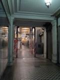 Flânerie dans le quartier des Halles (98)