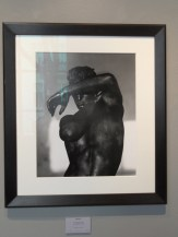 Herb Ritts - Variants (44)
