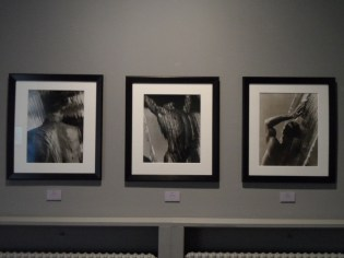 Herb Ritts - Variants (53)