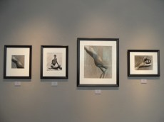 Herb Ritts - Variants (65)
