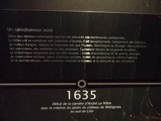 Noël à Vaux le Vicomte (125)