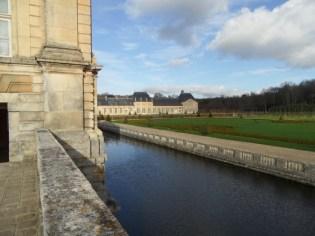 Noël à Vaux le Vicomte (155)