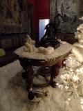 Noël à Vaux le Vicomte (16)