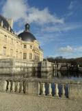 Noël à Vaux le Vicomte (171)