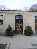 Noël à Vaux le Vicomte (222)