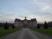 Noël à Vaux le Vicomte (235)