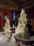 Noël à Vaux le Vicomte (31)