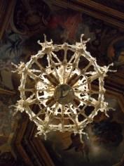 Noël à Vaux le Vicomte (37)