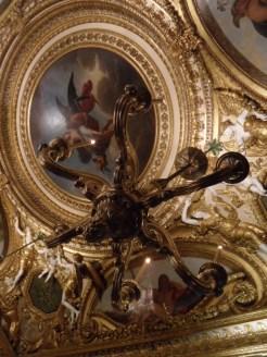 Noël à Vaux le Vicomte (62)