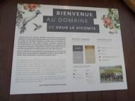 Noël à Vaux le Vicomte (7)