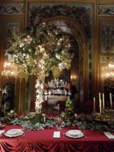 Noël à Vaux le Vicomte (88)