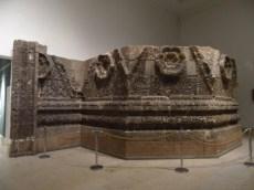 Pergamonmuseum (89)