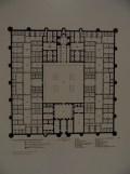 Pergamonmuseum (97)
