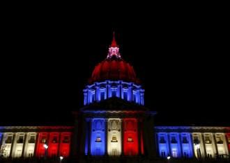 San-Francisco-(USA)-Townhall