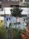 Street Art autour de la BNF (20)