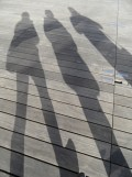 Street Art autour de la BNF (7)