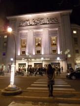 Théâtre des Champs Élysées (31)