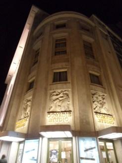 Théâtre des Champs Élysées (66)