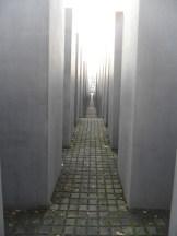 1.Denkmal für die ermordeten Juden Europas (1)