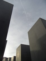 1.Denkmal für die ermordeten Juden Europas (20)