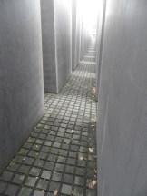 1.Denkmal für die ermordeten Juden Europas (4)