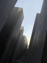 1.Denkmal für die ermordeten Juden Europas (7)