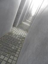 1.Denkmal für die ermordeten Juden Europas (9)
