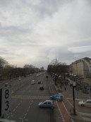 2. S7 bis Savignyplatz (11)