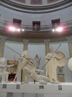 Altes Museum (30)
