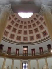 Altes Museum (33)