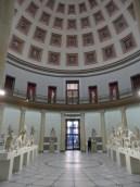 Altes Museum (34)