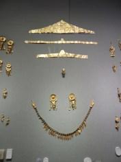 Altes Museum (42)
