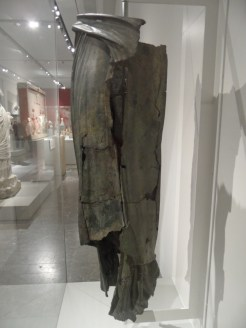 Altes Museum (57)